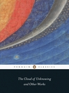The Cloud of Unknowing and Other Works (eBook)